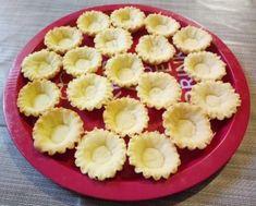 Winter Food, Fruit Salad, Fudge, Cookie Recipes, Pineapple, Pie, Menu, Cookies, Kitchen