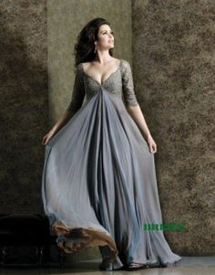 Love this gown