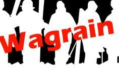Wagrain