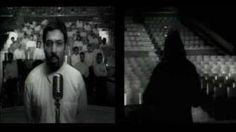 shirin neshat - YouTube