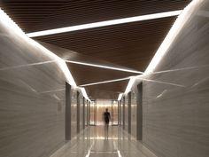 minimal / #architecture