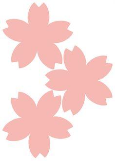 Bird Template, Butterfly Template, Flower Template, Owl Templates, Crown Template, Applique Templates, Applique Patterns, Paper Butterflies, Giant Paper Flowers