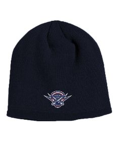 Boston Cannons Knit Hat