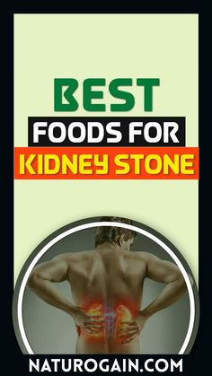 UT Clear capsules are the best natural treatment for renal calculi patients to pass kidney stones painlessly. Experts suggest natural remedies because they do not cause additional harm to the body and help in an easy and effective repair. #kidneystones #kidneystone #kidneyhealth Natural Treatments, Natural Remedies, Foods Good For Kidneys, Improve Kidney Function, Detox Supplements, Kidney Recipes, Unhealthy Diet, Kidney Cleanse, Kidney Health