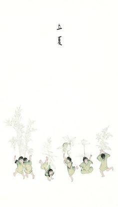 xiong-liang-illustrator