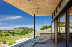 // by Feldman Architecture