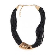 BaubleBar Necklace Only $38!
