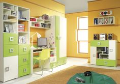 LABYRINT Cheap Nursery Furniture Sets, Modern Kids Furniture, Furniture Sale, Children Furniture, Baby Furniture, Baby Room Set, Baby Room Decor, Kids Bedroom Sets, Room Shelves