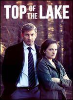 Top of the Lake - Saison 1