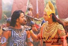 """#wattpad #historical-fiction Sacrifice is said to be the purest form of love, if you love someone that you need to let him go. But What if someone """"Sacrifices to Love""""? Can this love be called Pure?   Arjuna, Warrior Prince, one of the greatest warriors to have ever set foot on this planet,Son of Indra, calm as Water.    Drapa... The Mahabharata, Shaheer Sheikh, Great Warriors, Letting Go Of Him, If You Love Someone, People Laughing, Love Can, Historical Fiction, The Gathering"""