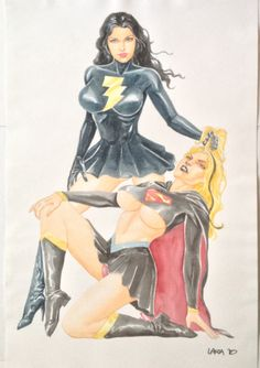For the marvel upskirt mary phrase removed