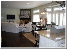 Corner fireplaces Corner fireplace layout and Layout on Pinterest