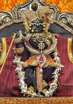 Krishna Leela, Jai Shree Krishna, Krishna Art, Krishna Images, Lord Krishna, Radha Krishna Wallpaper, Blue Balloons, Goddess Lakshmi, Hindu Art