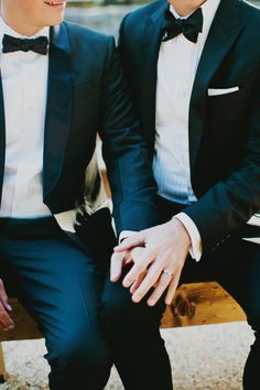 gay men couple photography urban suits - Google Search
