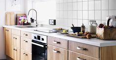 ikea-keuken-01-01.jpg (1060×553)