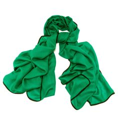 green scarf - Google Search