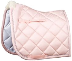 Horse Saddle Pads, Horse Gear, Horse Saddles, Equestrian Outfits, Equestrian Style, Horse Tack Rooms, English Horse Tack, Horse Riding Clothes, Horse Fashion