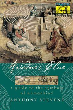 Symbolism, Evolution and Psychology