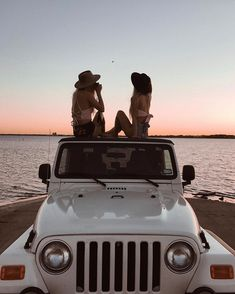 Trendy Ideas For Photography Ideas Bff Best Friend Pictures