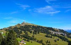 Svizzera: 50 luoghi imperdibili da visitare quest'estate - Mini Me Explorer Engelberg, Jungfraujoch, Estate, Vineyard, Dolores Park, Mini, Travel, Outdoor, Outdoors