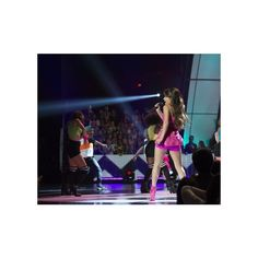 G Photos, Becky G, Shawn Mendes, Concert, Polyvore, Concerts