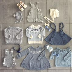 1,942 Likes, 62 Comments - Vigdis Vikeså Drange (@mrsdrange) on Instagram: "