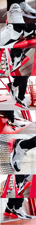 Nike Air VaporMax Reveals the Pinnacle of Air Nike News