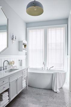 192 best bathrooms images in 2019 rh pinterest com
