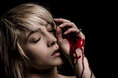 Bloody dreams - Bloody dreams