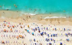 Nine Things Every True Beach Lover Knows http://www.travelandleisure.com/trip-ideas/beach-vacations/what-beach-lovers-know