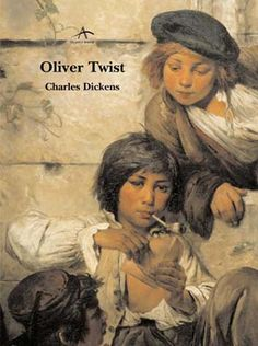 social criticism on oliver twist Gregory stoddard writes: in oliver twist, there is a clear, defined system of criticism and rhetoric marked by sarcasm, and the language of judgment (stoddard) the first words of chapter 2 are an example.