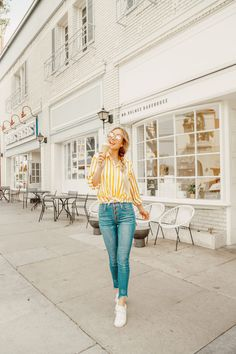 12 habits of all happy women