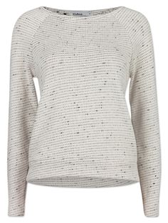 sweater from Cubus I like that it has more sheape Off White, Men Sweater, My Style, Sweaters, How To Wear, Clothes, Accessories, Shoes, Fashion