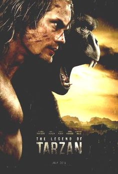 Here To Bekijk View The Legend of Tarzan Full CINE Online Stream Stream Sexy Hot The Legend of Tarzan Bekijk The Legend of Tarzan gratuit CineMaz Online Cinemas Stream The Legend of Tarzan Premium Peliculas Moviez #Netflix #FREE #CINE This is Complete