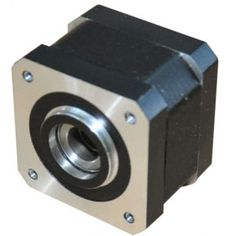 HB hybrid stepping motor-2 Phase 42HSK: Step angle Accuracy:±5% (fullstep ,no load); Resistance Accuracy:±10%; Inductance Accuracy:±20%; Temoerature Rise:80℃.(rated current,2 phase on); Ambient Temperature:-40℃~+50℃; Insulation Resistance:100MΩ Min. ,500VDC; Dielectric Resistance:600VAC , 1s , 3mA; Shaft Radial Play:0.06mmMax (450g-load); Shaft Axial play:0.08mmMax (450g-load);