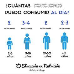 1000+ images about Frases Educación en Nutrición on