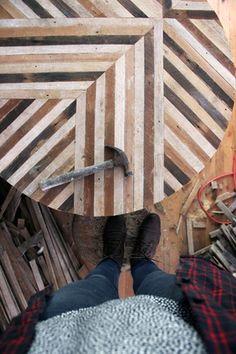 salvaged_wood_dining_table_02.jpg