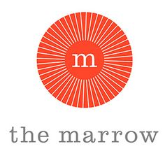 The Marrow- new Harold Dieterle restaurant, looks fantastic, food critic said every dish was wonderful (must try the marrow) and it's not even very expensive