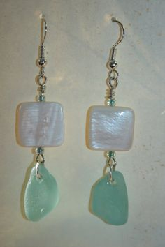 Hey, I found this really awesome Etsy listing at https://www.etsy.com/listing/173821638/beach-glass-jewelry-sea-glass-jewelry