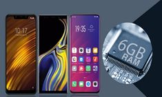 Jio Phone 3 Specifications, Price, Launch Date, News and other details Oppo Mobile, Smartphone Price, Nokia 6, Finger Print Scanner, Curved Glass, Best Phone, Electronics Gadgets, Operating System, Product Launch