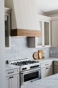 920 best home kitchen design inspiration images in 2019 kitchens rh pinterest com