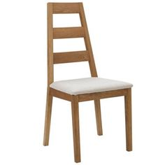 Heal's Kris Dining Chair Range
