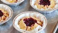 Blackberry sweet dough pies are a speciality of the Grand Coteau region, so don't miss out.
