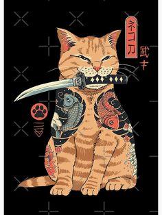 Japanese Art Modern, Japanese Artwork, Japanese Art Samurai, Japanese Poster, Japanese Prints, Animes Wallpapers, Cute Wallpapers, Iphone Wallpapers, Japanese Wallpaper Iphone