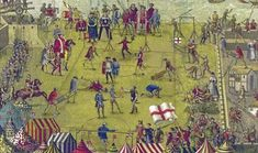 Tudor Sports - Football, Real Tennis and Jousting Football Today, Sport Football, Real Tennis, Middle Ages History, House Of Stuart, Tudor Monarchs, Medieval Games, Dangerous Sports, Tudor Dynasty