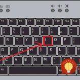 Archívy Domácnosť - Page 3 of 211 - To je nápad! Computer Keyboard, Electronics, Computer Keypad, Keyboard, Consumer Electronics