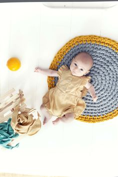 Spring-Summer 2015 Archivos - Tocotó Vintage - Moda especial para bebés y niños de 0 a 8 años.
