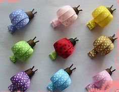 Love these hair clips!!!