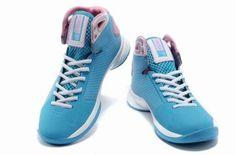 big sale 26fbc e7e92 Lastet Zoom Kobe White Blue Pink Women Shoes for Sale, Best Free Women Hot  Sale