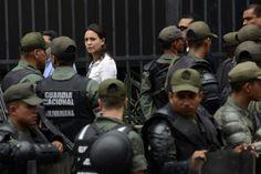 SIN CENSURA TV | Noticias, Primicias al momento sin miedo